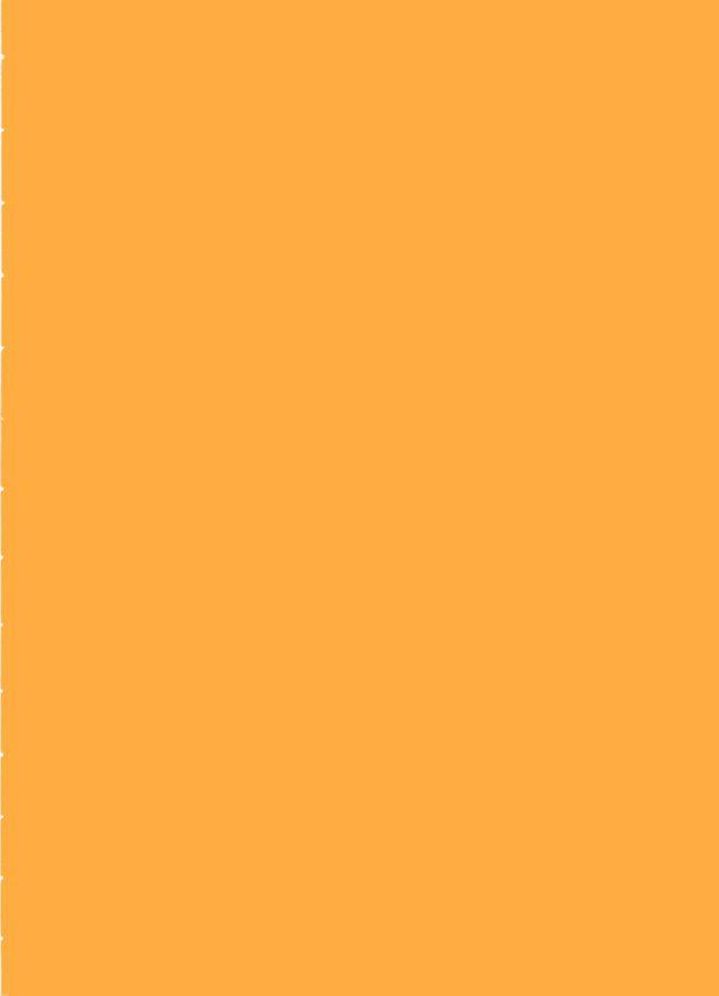 【エロ同人誌 からかい上手の高木さん】今日も西片君は高木さんに見透かされてる3【かこひめのうつわ エロ漫画】 (2)