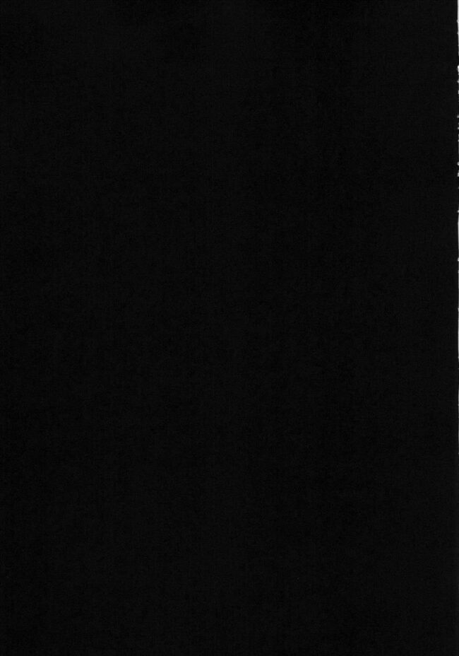 【東方 エロ漫画・エロ同人】ショタっ子使用人の管理、教育をすることになった十六夜咲夜は射精管理するwwwwwwwwwwwww